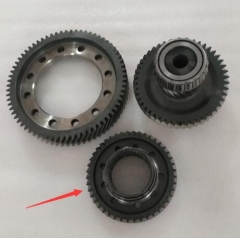 U660E U661E Transmission output gear