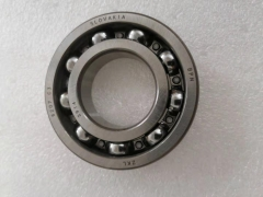 Ceeinex high quality wet TR690 TR580 auto transmission Bearing 6207C3