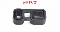 ZF 6HP guide pad OEM, it is like eye, rubber 6HP-0009-OEM