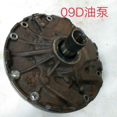 09D TR60SN Transmission Oil pump ANY TYPE 09D-0004-U1