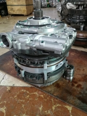 6T30 Automatic transmission hard core with 3 rings sleeve new version