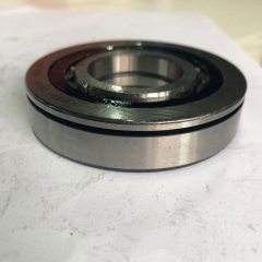 F-604755.02.NU Automotive Bearing / Cylindrical Roller Bearing 0GC-0002-OEM