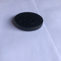 0AM DQ200 RUBBER BACK COVER SEAL 0AM-0018-OEM 0AM 301 212 RCAY 52-8 VW AG