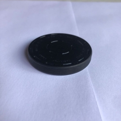 DQ381 0GC rubber back cover seal 0GC-0004-OEM 0GC 301 211 A VW AG
