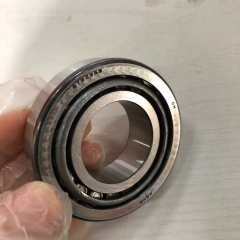 ZC-0018-OEM KOYO STB2958 29*58*13/16.5 STB2958 Tapered Roller Bearing 29x58x13/16.5mm