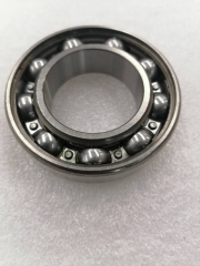 ZC-0030-OEM DG4072-1 Automotive Deep Groove Ball Bearing