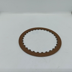 aftermarket high quality wet A4CF1 auto transmission friction plate A4CF1-264700-175-AM