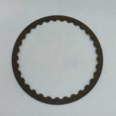 M11 QR640AHA 6speed Friction plate automatic transmission parts M11-0-AM