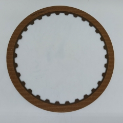 A4CF1 Transmission Friction Plate For HYUN DAI/FREDDY A4CF1-264704-175-AM