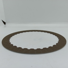 M11 Transmission Parts friction plate For SSANGYONG M11-4-AM