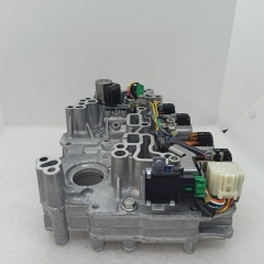 FROM NEW TRANS RE0F11A JATCO JF015E CVT JF015E Transmission Valve Body for Nissa n JF015E-0048-FN