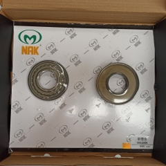 K310 Transmission Rebuild Parts NAK Piston Kit For /TOYOTA Transpeed 066300A