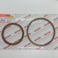JF010E RE0F09A Transmission Friction kit Clutch Plates For TEANA 3.5 T181080C