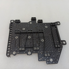 0DW-0002-FN 0DW harness pad FROM NEW TRANS OEM 0DW 927 709A