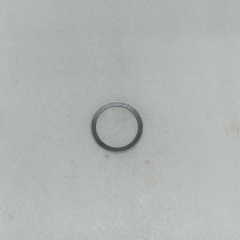 JF015E-0024-U1 JF015E RE0F11A 10-UP /NISSAN CVT INPUT SHAFT BEARING GASKET FIT ON CASE AND 38.65 OUTER DIAMETER
