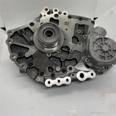 6T50-0001-OEM GF6 6T50 6T46 Automatic Transmission oil Pump OEM 24271143 24262222 for GM BUICK