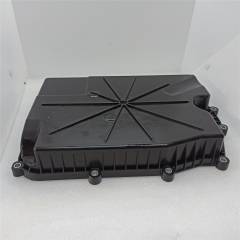 MPS6-0010-FN 6DCT450 MPS6 Automatic Transmission Oil Pan from new trans fit for Volvo Ford