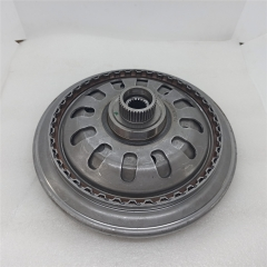 6DCT451-0004-FN 6DCT451 Automatic Transmission clutch without damper disk from new trans fit for Great Wall