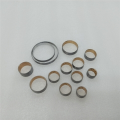 6HP19-0001-AM ZF6HP19 6HP21 BK01 BK02 bushing kit 6HP19-0001-AM AOJIE 13pcs a kit
