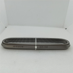 JF015E-0050-FN JF015E Automatic Transmission Push Belt 901072 RE0F11A JF015E CVT Chain 901072 from new trans