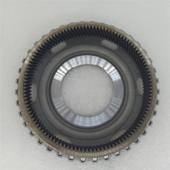 U660E-0001-OEM Gearbox parts U660E Automatic Transmission parts U660E U760E underdrive planet gear ring fit for /TOYOTA LEXUS