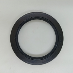 NAK 197400 TF80SC Automatic Transmission TF81SC Gearbox Pump Seal new for 2005-2012 VOLVO GM FORD
