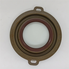 METAL CLAD SEAL 5L40E Automatic Transmission PUMP SEAL 156400 NAK BRAND NEW