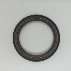 Brand New for /Renault Al4 DPO automatic transmission front pump seal NAK 155400 Platina