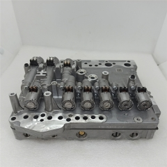 6DCT451-0005-FN 6DCT451 Automatic Transmission valve body from new trans fit for Great Wall