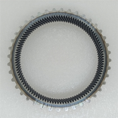 U660E-0010-OEM Gearbox parts U660E Automatic Transmission parts U660E U760E gear ring fit for /TOYOTA LEXUS