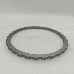 0BH-0034-OEM 0BH DQ500 DSG auto transmission parts steel clutch disc steel plate big 4pcs