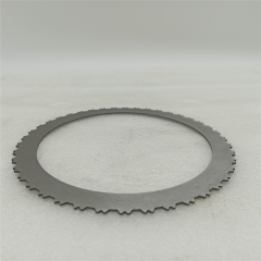 0BH-0036-OEM 0BH DQ500 DSG auto transmission parts steel clutch disc steel plate 2pcs small