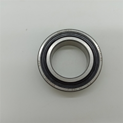 DPS6-0015-OEM 6DCT250 DPS6 Automatic Transmission OEM bearing SKF BB1-3443 69*40*15 mm