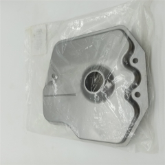 U240E U241E automatic transmission oil filter 136946 aftermarket good quality fit for /toyota