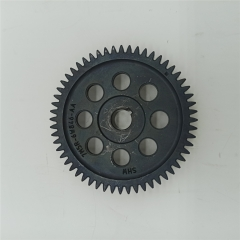 MPS6 6DCT450 Gearbox Oil Pump Gear 7M5R-6W846-AA 7M5R 6W846 For Volvo Ford MPS6-0042-FN