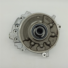 09A-0011-U1 RE0F09A JF010E CVT AUTOMATIC TRANSMISSION Oil Pump USED fit for NISSIN TEANA MAXIMA PRESAGE ALTIMA MURANO