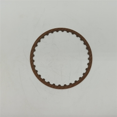 FN4A-EL 4F27E Automatic Transmission Friction Plate Low/Reverse aftermarket 4F27E-273702-160-AM