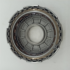 RL4F03A, RE4F03A, RE4F03B, RE4F03C automatic transmission /reverse drum good used for Infinity /Nissan RE4F03A-0001-U1