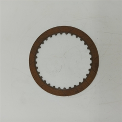 4F27E FN4A-EL Transmission Friction Plate Aftermarket 4F27E-273700A250-AM