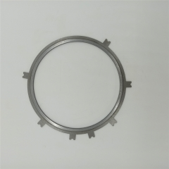 A6GF1 automatic transmission pressure plate fit in 4562526610 A6GF1-0001-AM fit for /Hyundai