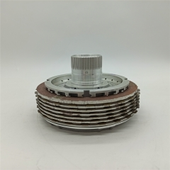ZF8HP50 8HP50 8HP-50 genuine parts automatic transmission Drum E assembly E Clutch Assy 6 friction plates 8HP50-0002-OEM