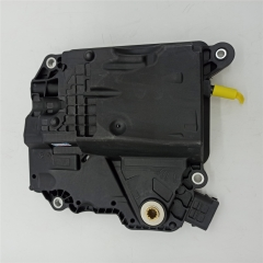 722.9 automatic Transmission servo module A0002701852 aftermarket 722.9-0007-AM fit for Mercedes-Benz