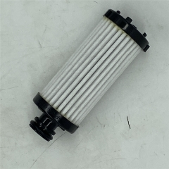 AUDI 0CK DL382 7 Speed DSG automatic transmission outer filter small 0CK-0023-AM