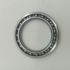 ZC-0056-OEM NSK B75-57 Automatic Transmission bearing Automobile Bearing Deep Groove Ball Bearing 75x106x12mm