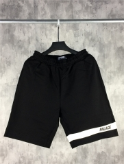 [No.758] Free shipping Palace Jersey Drill Shorts black