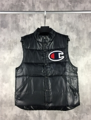 [No.698] Sup Puffy Vest