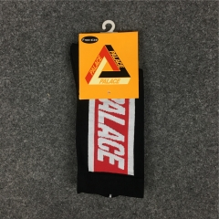 [No.616] Free shipping Palace Stripe Socks
