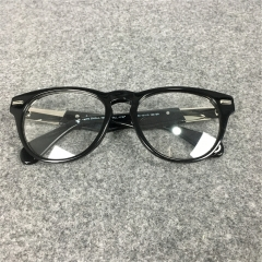 [No.762] Free shipping Camo Eyewear 3 color