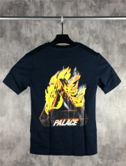 [NO.973]SALE Free Shipping PALACE 16SS TRI FIRE Tee