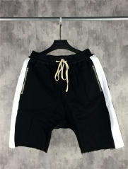 [No.746] Free shipping Fear of god shorts
